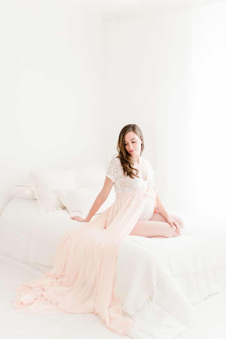 séance maternité, femme enceinte, séance photo grossesse, photographe Nyon, photographe Coppet, Formation photo, Marketing