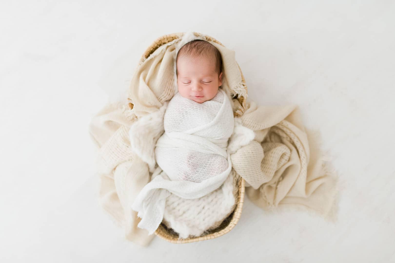 photographe Genève, photographe coppet, photographe Nyon, formation photo, nouveau né, maternité