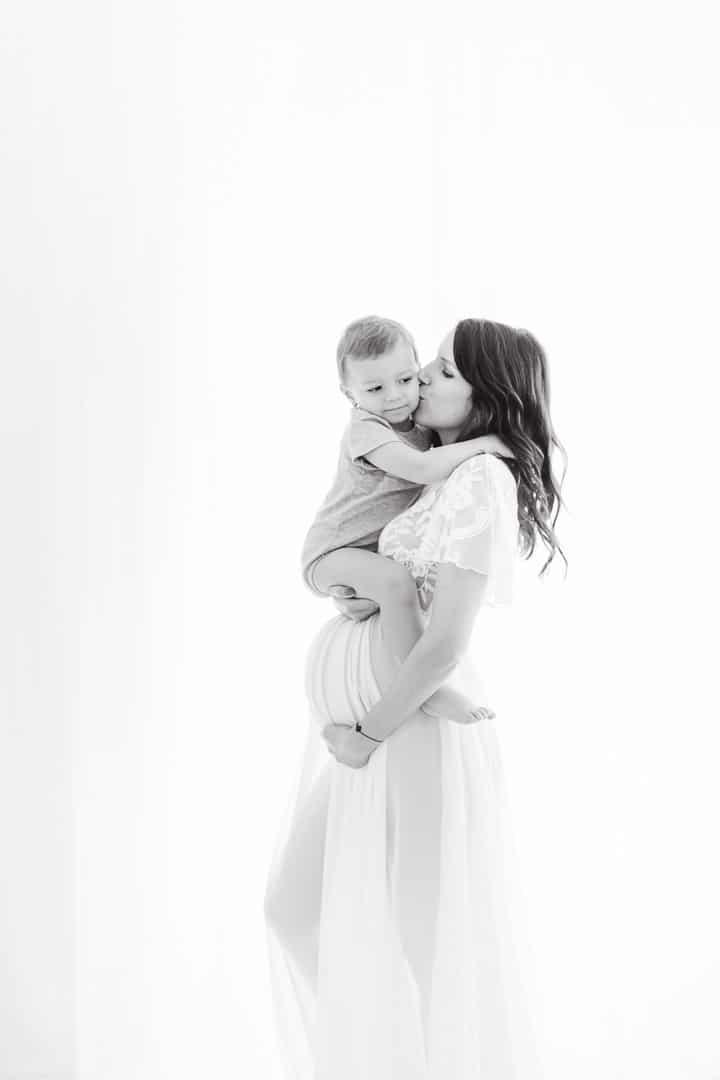 maternité, mum, photographe Coppet, photographe Nyon, Maternity session, white session, formation photographe