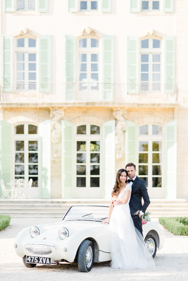 Formation, formation photographe, workshop mariage, fine art, business, marketing, coaching, mentoring, Suisse, Provence