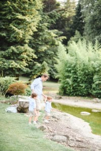 séance famille, photographe famille Nyon, photographe famille Morges, photographe famille Lausanne, photographe canton de Vaud, studio photo Nyon, signal de boug