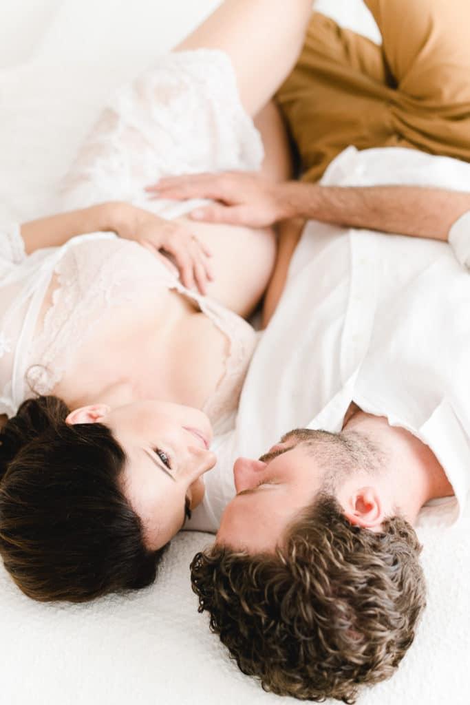 séance maternité, photographe Nyon, photographe Morges, photographe Genève, Lausanne, grossesse, femme enceinte, shooting