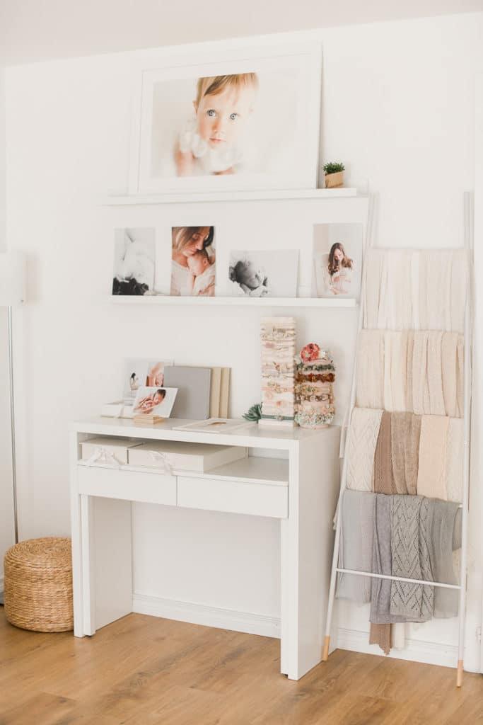 studio photo, white session studio, formation photographe en Suisse, workshop, asppnn, Nyon, Gland ,Morges, Lausanne, Genève