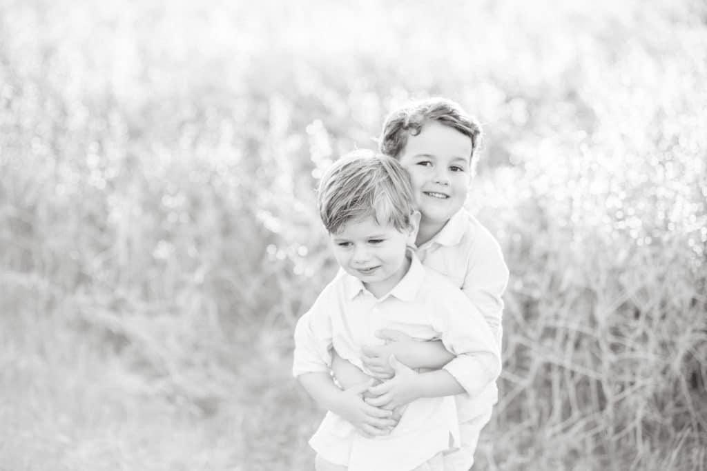 séance famille, photographe famille Nyon, photographe famille Morges, photographe famille Lausanne, photographe canton de Vaud, studio photo Nyon