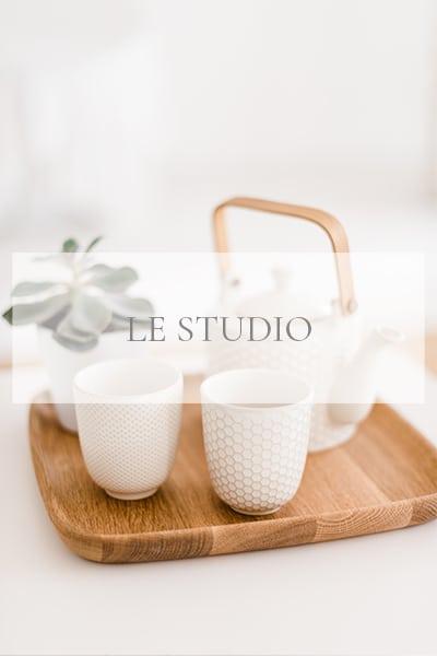 studio photo Nyon, photographe Genève