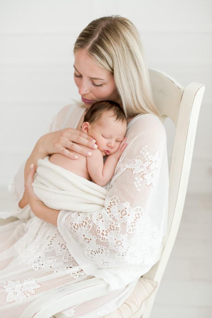 photographe nouveau né, photographe bébé, photographe Nyon, photographe Genève, photographe Coppet, maternité,  workshop nouveau né,