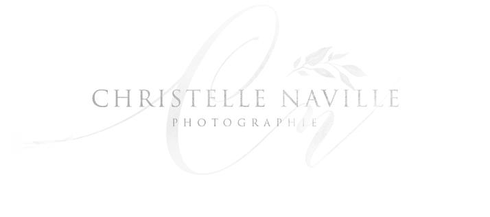Christelle Naville Photographie
